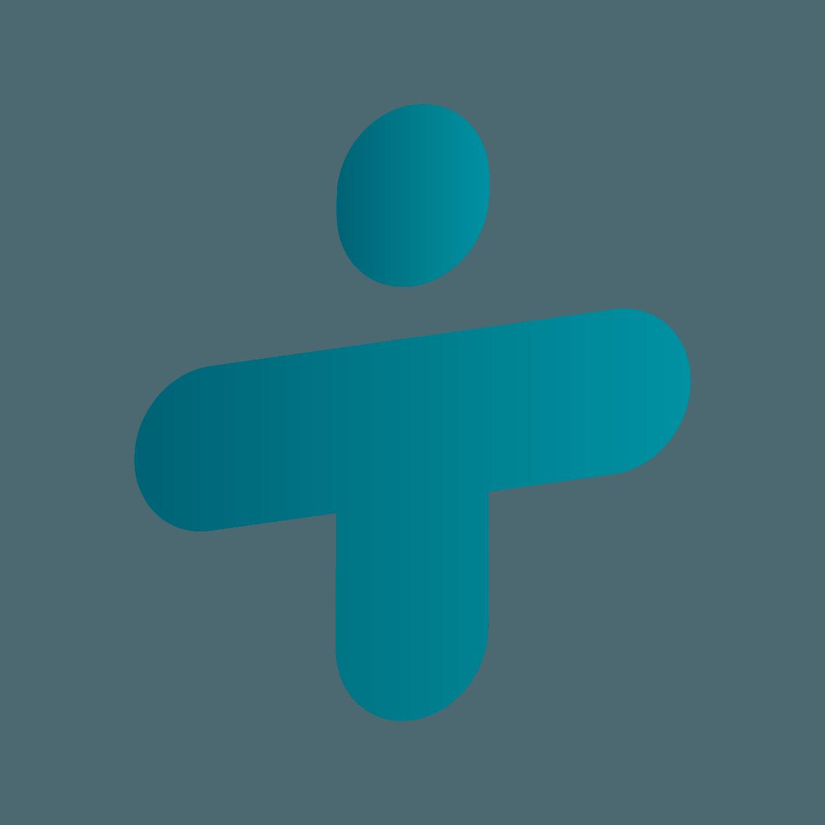 Hausarztpraxis am Schillerplatz Logo